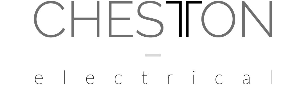 Cheston Electrical Contractors